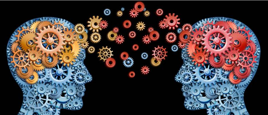 心理学是啥?哪些学校心理专业靠谱?