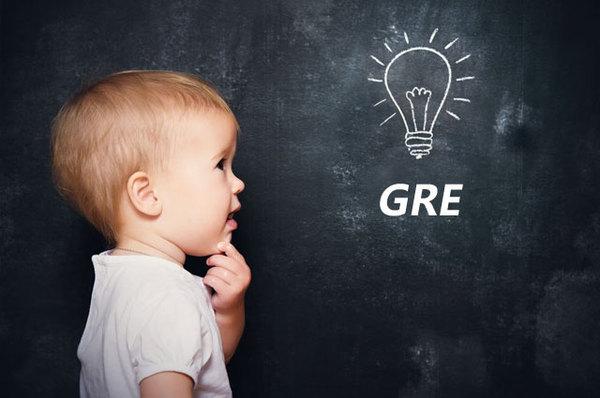重磅:全球商学院都认GRE