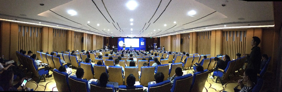 IEduChina 2017中国国际教育展暨国际教育论坛成功举办