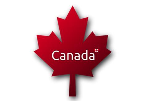 加拿大留学行前说明