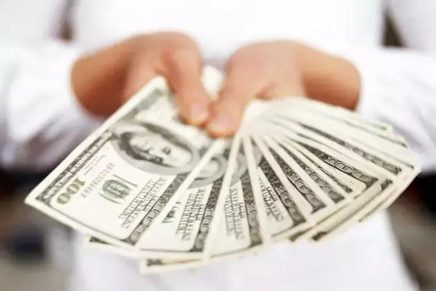 留学一年要花30万以上吗?专家:可能不止这个数