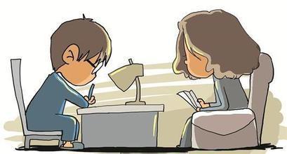 低龄留学成大趋势 高中生成留学主流人群