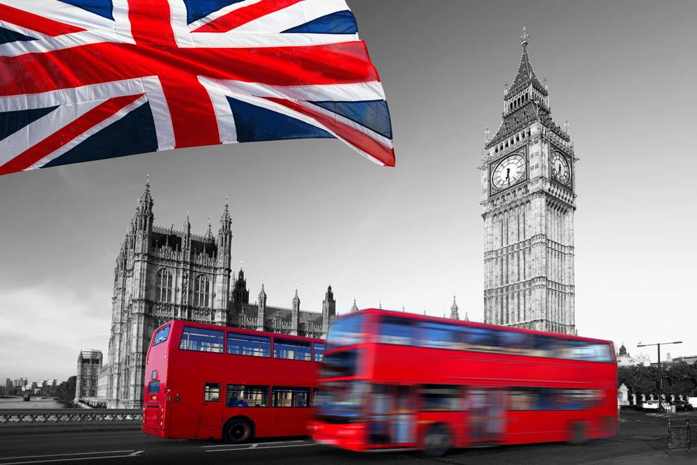 英国留学福利 伦敦等多个地区房租下调