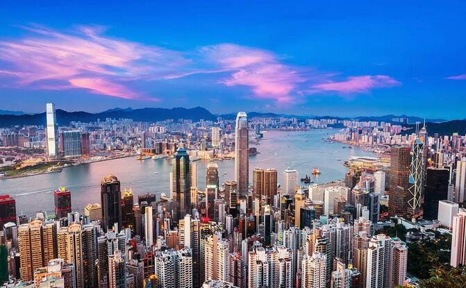2016年上海交通大学香港2+2国际本科预备课程招生