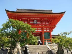 上海交大留学日本的四大保障?