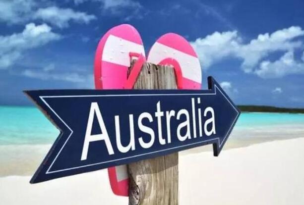 低龄留学去哪个国家比较好?当然是澳洲!