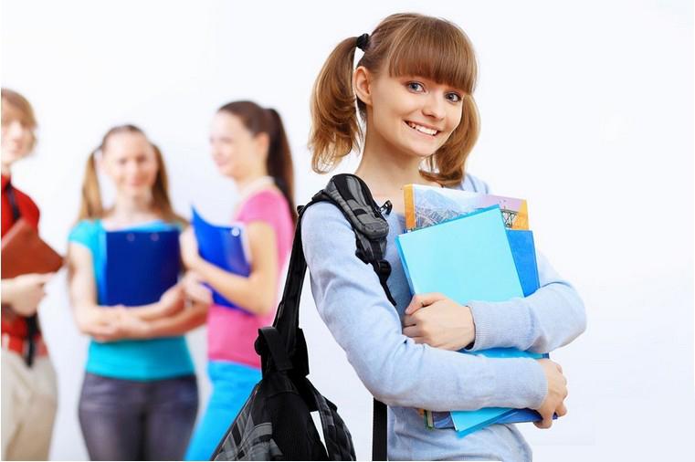 美国高中开设奇葩课程 冲动诱惑挡不住