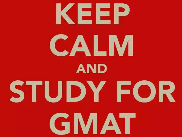 中国人考 GMAT 真的很容易上 700 分吗?