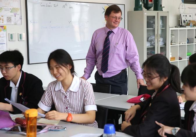 新西兰亚裔学生被劫案频发 留学生吁改善治安环境