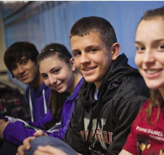 斯坦福大学推出巨额奖学金计划 涵盖本科生