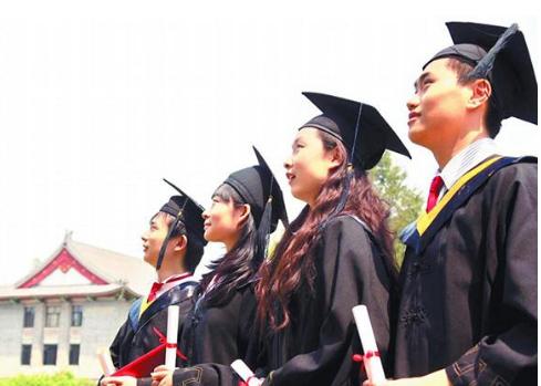 纳米比亚孔子学院新添三家汉语教学点