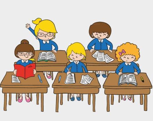 明星子女扎堆就读新加坡国际学校 一流教育体系好在哪?