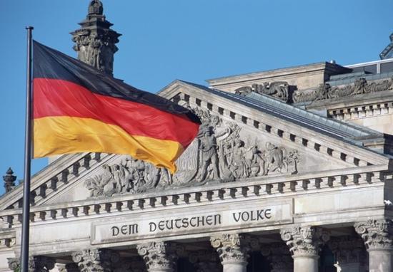 德国外籍留学生人数突破35万 中国蝉联榜首