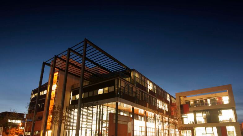 新西兰八大公立大学之一 林肯大学硕士课程申请开放到9月