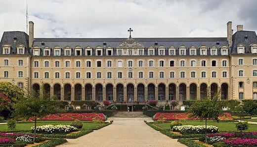 法国高商SAI发布2017-18年申请截止时间