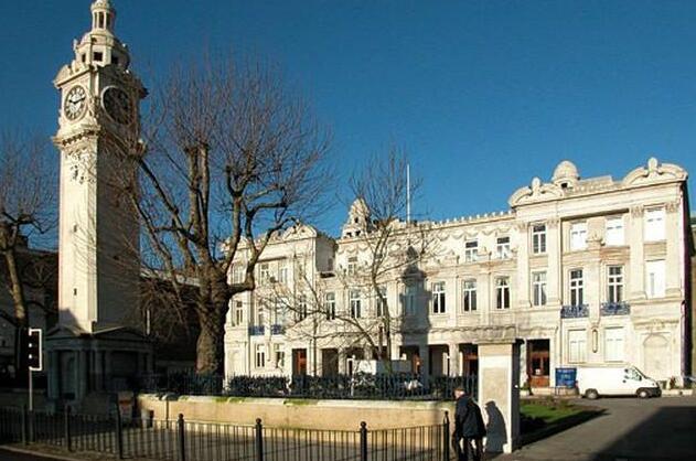 伦敦玛丽女王大学已开放主课CAS申请 8月29日截止