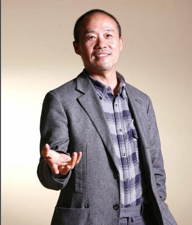 王石60岁留学哈佛 努力到眼睛充血、视网膜硬化