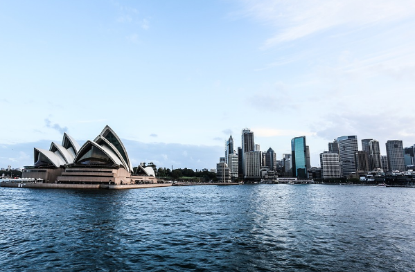 赴澳留学专业参考:澳洲最紧缺的20大职业公布