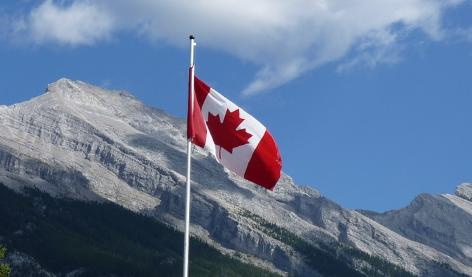 2018加拿大留学申请季:名校申请截止日期汇总