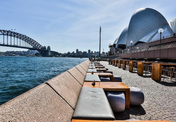 入籍澳洲变难 留学生或将受影响