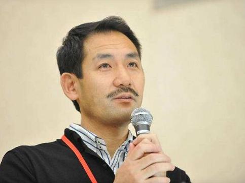 """东京大学教授被指""""学术不端""""《科学》杂志已撤其稿"""