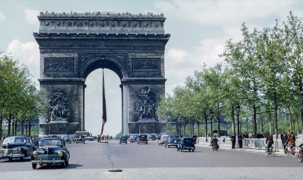 法国留学行李清单 最不能落下的经常被忽视