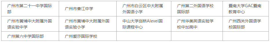 IEduChina2018 中国国际学校春季招生展暨名校校长论坛即将开启