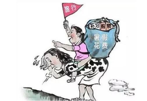 惊!中国人买不起iPhone X原因揭秘