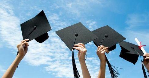 国际教育市场风起云涌 家长如何做选择?