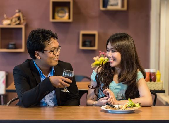 机会来了!早稻田大学新增英文申请项目
