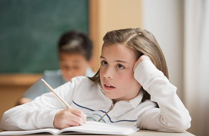 成都国际学校学费揭秘最少8万一年