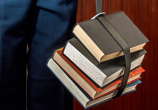 美国留学 留学生可享受的福利有哪些?
