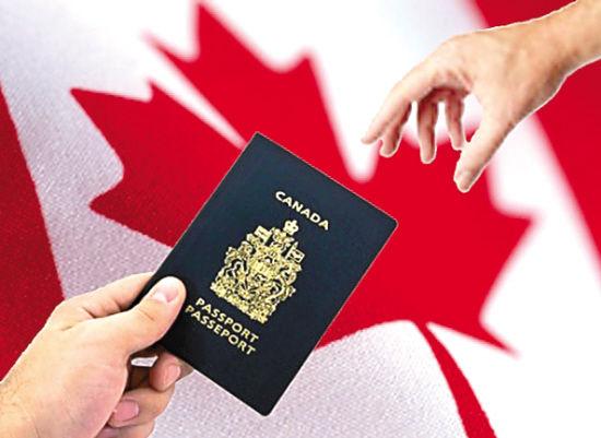 年终盘点:加拿大2017年留学大事件盘点及新年展望