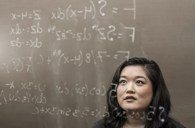 排名前10的全球数学大学 各自优势解读
