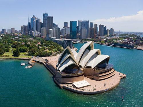 澳税务局将严查留学生税务 留学生该如何应对