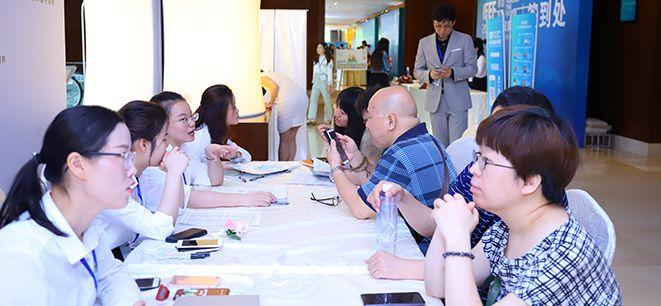 国际教育网IEEF深圳国际教育