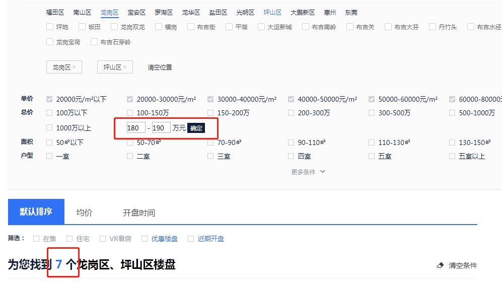 深圳民办学校又涨价了!而且这一次涨得特别猛!