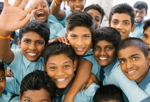 国际教育快速发展的背后,有哪些乱象需要注意?