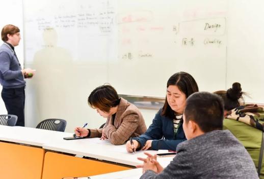 家长工作坊 | IB中学项目全览(二)
