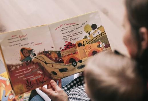 捷报|入读低调老牌十进一的维多利亚幼儿园的秘诀竟然是……