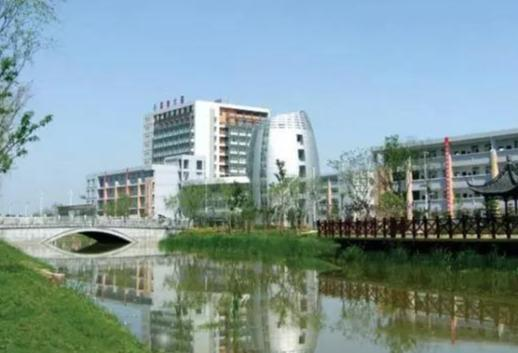 扬州樱花中日国际高中班2020年招生简章