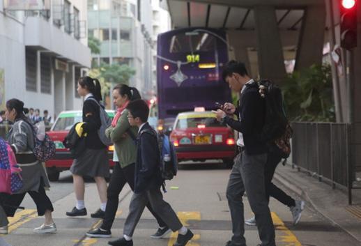香港幼稚园的面试详情揭晓,这些应该提前准备好