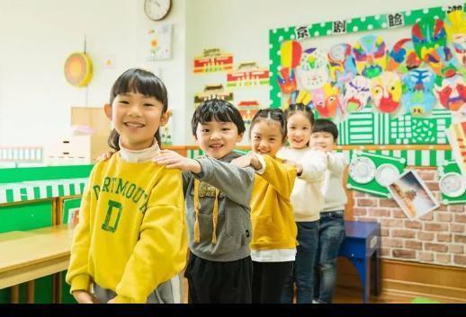 香港小学的入学面试难不难?面试的形式是怎么样的?
