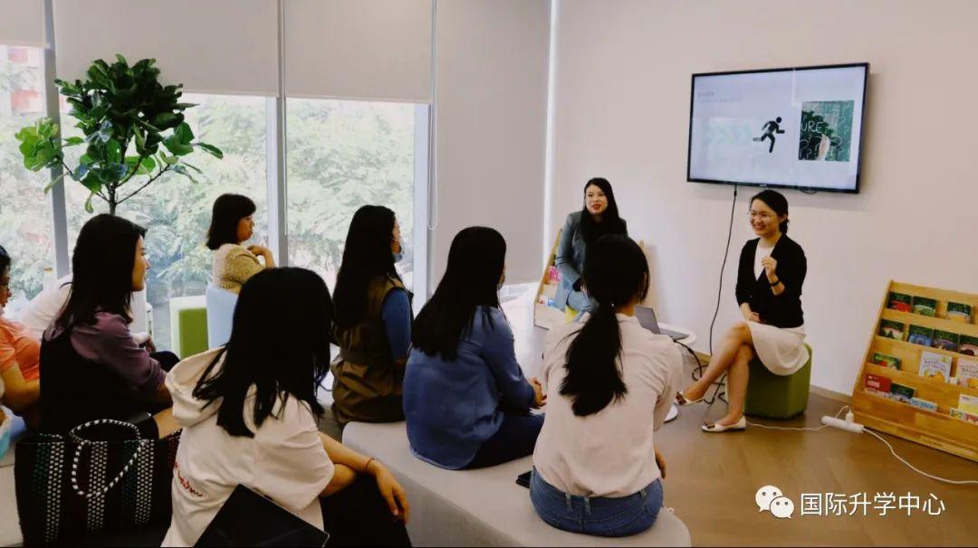 2021年香港DSE考试时间表来啦!内地学生该如何正确备考?