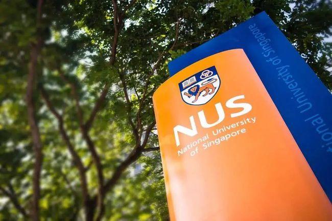 """最新!新加坡开放2022Fall""""提前批""""硕士入学申请!免语言!"""