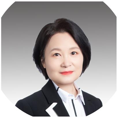 MAS校长做客深圳和东莞电台,对话知名主播,分享学子圆梦世界名校秘诀