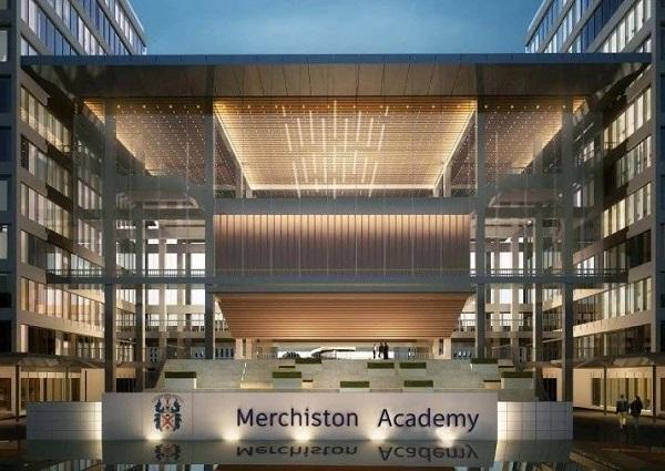 英国百年名校落户大湾区,曼彻斯通松山湖书院今年9月开学!