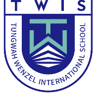 东莞TWIS