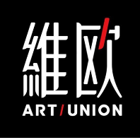 深圳维欧国际艺术留学