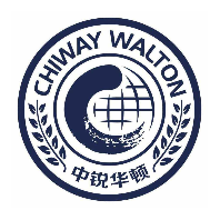 徐州华顿国际学校
